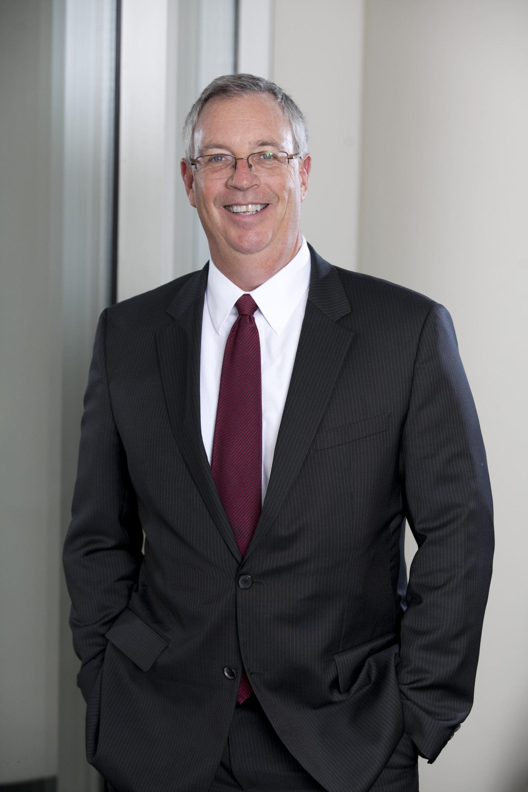 Stephen J. Smalling
